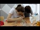 Фильм проекта Экосостояние водных объектов Тюмени 3 отряд
