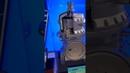 Впервые продемонстрирован анаэробный двигатель Стирлинга китайской разработки