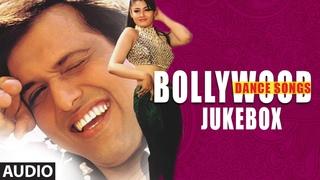 Bollywood Dance Songs   Audio Jukebox   Ankhiyon Se Goli Maare    Tseries   