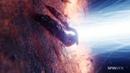 Очень странные дела Загадочные события Stranger Things VFX Reel