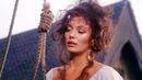 Горбун из Нотр-Дама The Hunchback. ужасы, драма, мелодрама