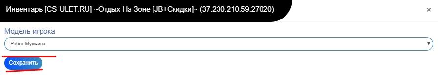 UQBVMeL_hUI.jpg