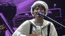 20191109 周深 Zhou Shen C-929星球全国巡回演唱会 北京站12 王菲作品吉他弹唱串烧(《我愿意