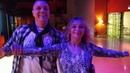 Nikolai Tatiana Moscow Dance Lambazouk in a fabulous LisоВоrie 🦊 06 08 2019