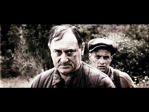 Svoji 2004 ruski film srpski prevod