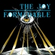 The Joy Formidable - Forest Serenade