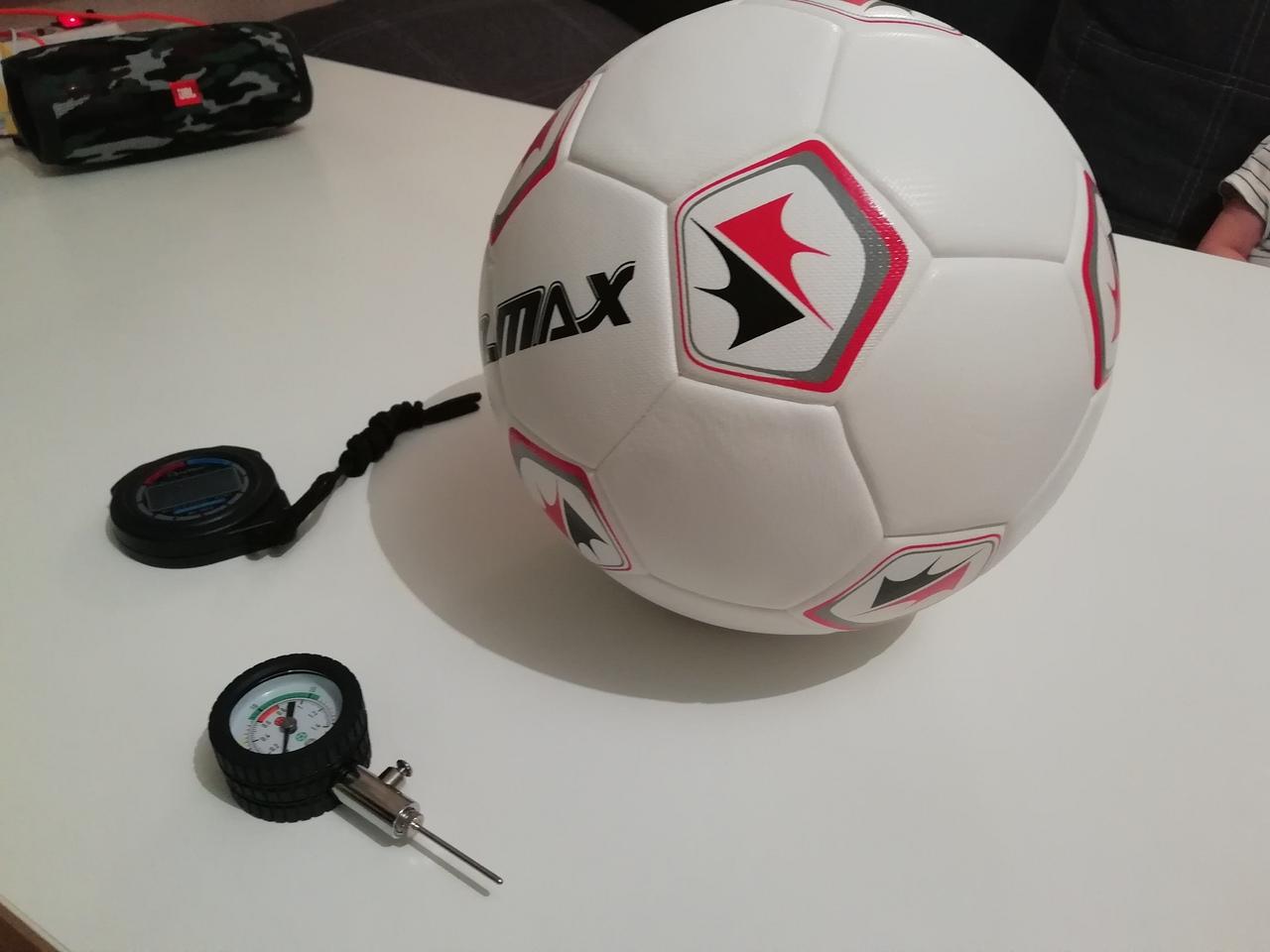 купить футбольный инвентарь для тренировок в самаре