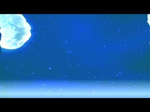 Сумерки Ледяных Нимф Air Theatre (Slow Version)