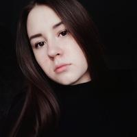 КсенияЖуравлева