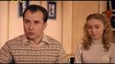 Восьмидесятые 6 сезон 6 серия