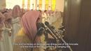 لأول مرة يقرأ الشيخ محمد اللحيدان بهذا الت 1