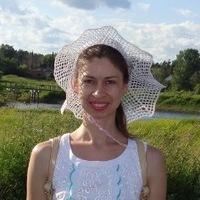 Ольга Адова