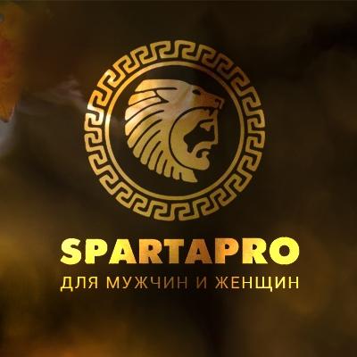 Афиша Самара Спарта ПРО в Самаре