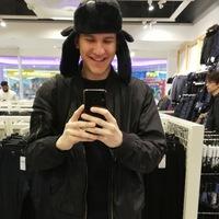 АлексейПетров
