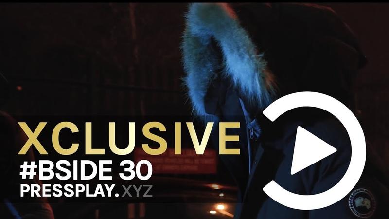 BSide 30 Conspiracy Music Video