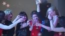 Yezidi Kurdish wedding Езидская свадьба песня song - Produce JANGIR BROYAN Sala Teze 2020