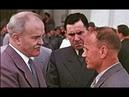 Личный агент Сталина