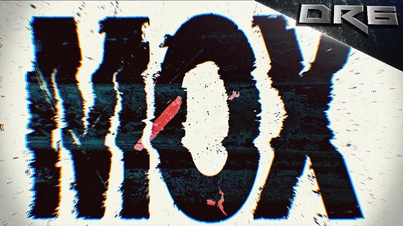 Jon Moxley Custom Titantron ᴴᴰ Unscripted Violence
