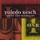 Toledo Kesch - Slow Down Jeffrey