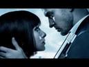 Фильм Время (2011) - смотреть онлайн на русском, полная версия