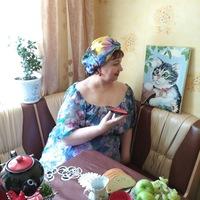 Елена Страгис