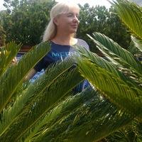 Наталья Бурдакова