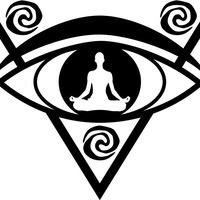 Логотип MysteryPleasure