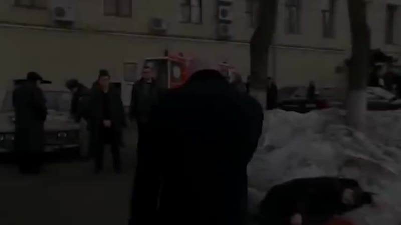 KA4KA.RU_Antirespekt_-_Tam_(Brigada_fan_klip).mp4