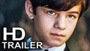 ARTEMIS FOWL Official Teaser Trailer (2019) Kenneth Branagh Disney Movie HD