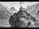 Историческая правда о Баязете