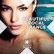 Radion6, Katty Heath - Beautiful Nothing