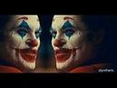 Joker State Of My Head