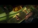 Ведьма шокирующий фильм про девочку ведьму