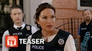 Law Order Special Victims Unit Season 21 Teaser Rotten Tomatoes TV