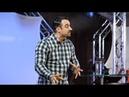 Пастор Андрей Шаповалов «Нищее сознание» | Pastor Andrey Shapovalov «Poverty mindset»