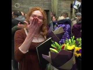 Poldark, the final season farewell