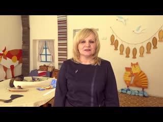Детский музейный центр приглашает юных посетителей на видеоэкскурсию о самой древней лодке карелии