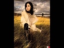 PJ Harvey - The Darker Days of Me Him