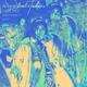 Bonce'N Beatz - Burnout Paradise
