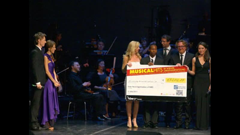 Haiti Gala Wien 2011 Proshot
