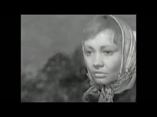 Кристалинская, Майя - Ты Не Печалься ...