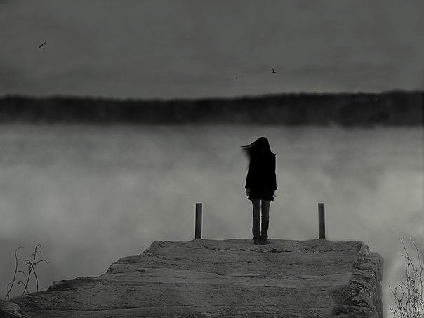 широкая сфера картинки пустота одиночество идею он