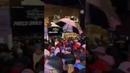 Baile da DZ7 de volta após quarenta fluxo STATUS DOS BAILE