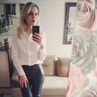 Irina Nechvyadovich, 0 подписчиков