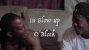 FANETO (CHIEF KEEF/O'BLOCK DISS) GOONIE LOONEY