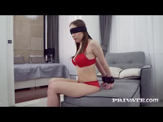 [private] lina mercury [pron, pron, pov, mature, milf, blowjob, anal, порно, анал, newporno 2019, teans]