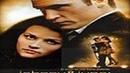 JOHNNY JUNE, PASION Y LOCURA (2005 Versión extendida) de James Mangold con Joaquin Phoenix, Reese Witherspoon, Ginnifer Goodwin by Refasi