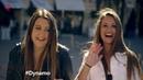 Dynamo Magician Impossible S04E03 720p HDTV x264 FaiLED new