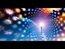Что происходит Трансформации в телах ЕДИНОЕ ПОЛЕ ВОЗНЕСЕНИЯ Голосовой Ченнелинг Медитация НОАР