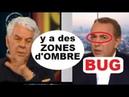 11 SEP J C Bourret Fait BUGGER Morandini Vous êtes Journaliste ??